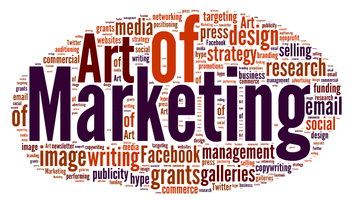 Avid Art Agency_Art of Marketing