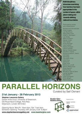 Avid Art_Parallel Horizons_1